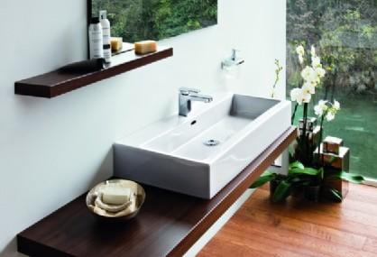 laufen living w l s bad und heizung gmbh. Black Bedroom Furniture Sets. Home Design Ideas