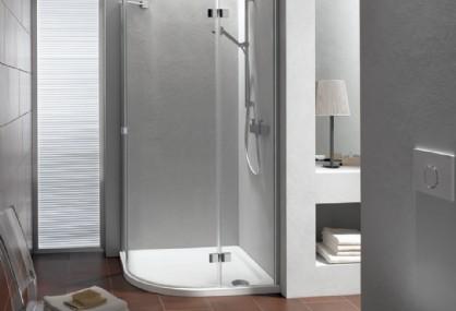 bette b der zum duschen w l s bad und heizung gmbh. Black Bedroom Furniture Sets. Home Design Ideas