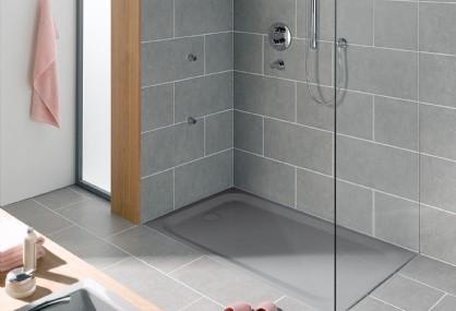 Bette B 228 Der Zum Duschen W L S Bad Und Heizung Gmbh